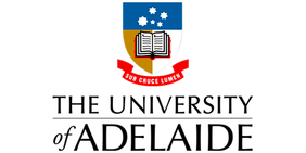 Adelaide's School of Animal and Veterinary Sciences