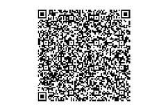 Try the QR code