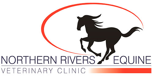 Northern Rivers Equine Veterinary Clinic